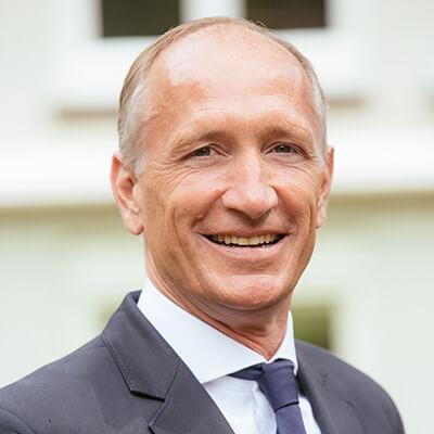 drs. Jeroen Velthuyse